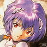 th_13491_evangelion3a_122_239lo