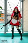 cosplay32