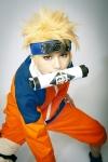 NarutoCosplay