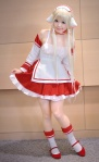 cosplay36